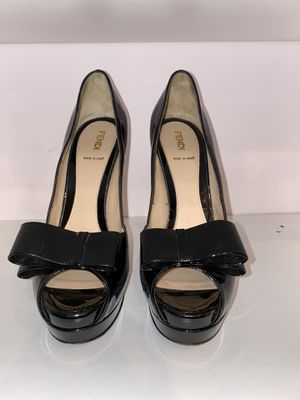 Fendi Pumps for Sale in Upper Darby, PA