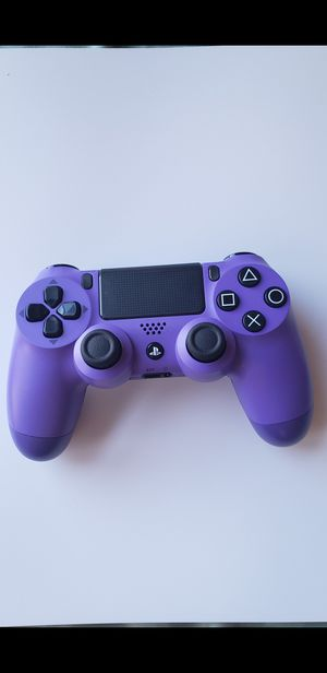 PS4 Controller for Sale in Bladensburg, MD