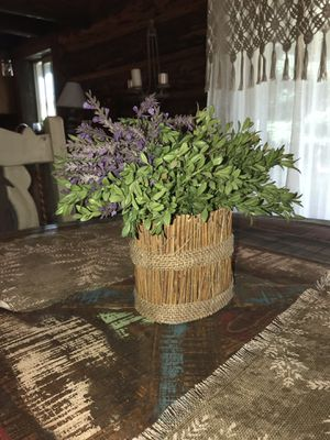 Lavender Topiary for Sale in Littleton, CO