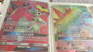 Pokemon cards for Sale in North Charleston, SC