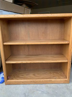 Dresser for Sale in Grants Pass, OR