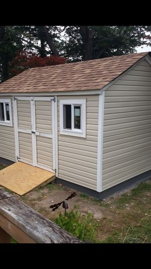 SHEDS for Sale in Virginia Beach, VA
