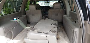 Denali 06 for parts for Sale in Hialeah, FL