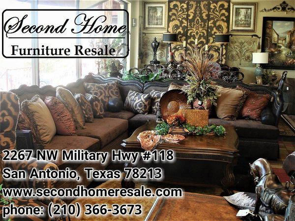 Console Table For In San Antonio Tx Offerup