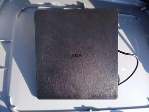 RCA HDTV Antenna Amplifier for Sale in Norfolk, VA