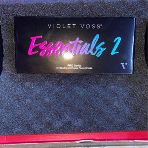 Violet Voss Eyeshadow for Sale in Midland, TX