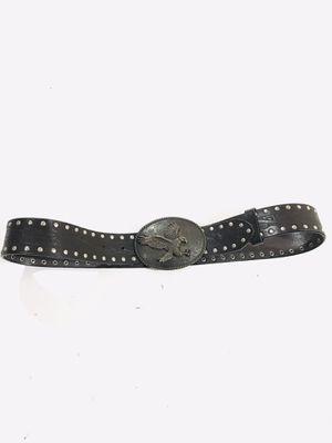 American Eagle Levi's Genuine Leather belt w/buckle for Sale in Palm Beach Gardens, FL