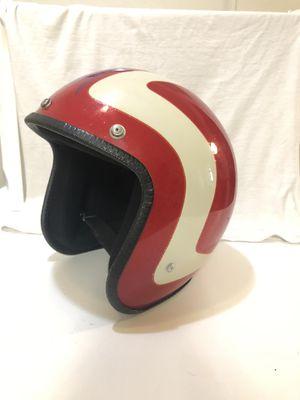 Vintage helmet for Sale in Corona, CA