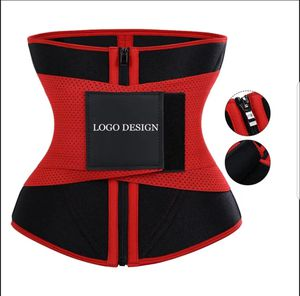 waist trainer for Sale in Takoma Park, MD