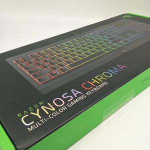 Razer Cynosa Chroma for Sale in Oakland, CA