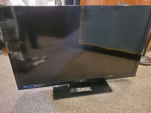 "Westinghouse 50"" inch TV for Sale in Richmond, CA"