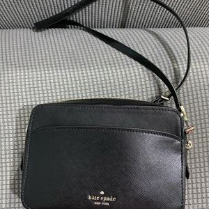 Kate Spade Crossbody Bag for Sale in Queens, NY