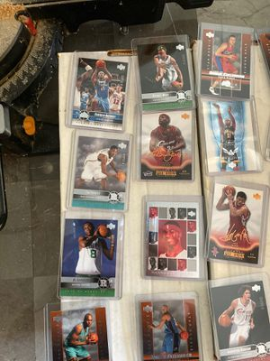Cards for Sale in Naperville, IL