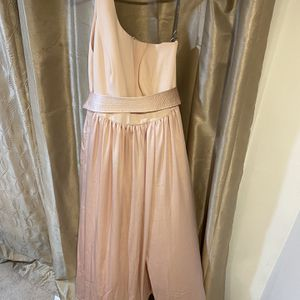 Bridesmaid Dress for Sale in Columbia, MD