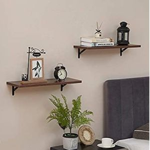 Floating wall shelves for Sale in Northlake, IL