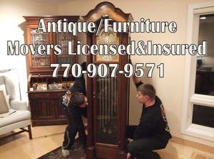 Antique Clocks, Furniture, Beds for Sale in Riverdale, GA