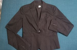 Women jacket,size 2 for Sale in Rancho Cucamonga, CA