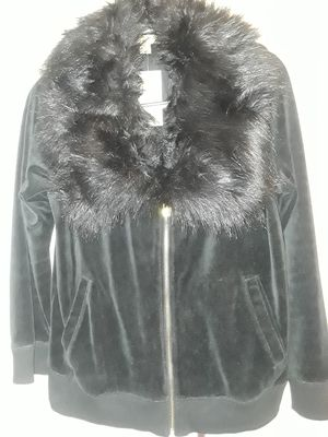 Michael Kors women's jacket NWT for Sale in New York, NY