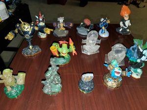 54 figuras for Sale in Silver Spring, MD
