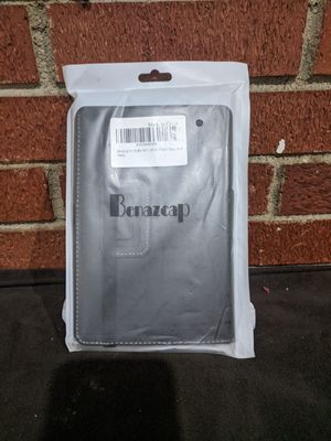 Case for Kindle fire 7 for Sale in Columbus, OH