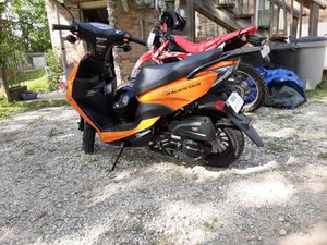 Scootstar for Sale in Columbia, MO