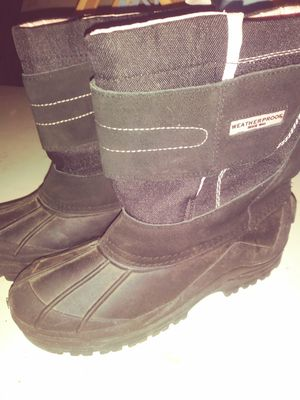 Womens Snow Boots for Sale in Wichita, KS