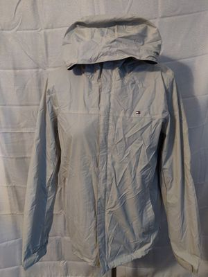 Tommy Hilfiger Windbreaker Jacket for Sale in Las Vegas, NV