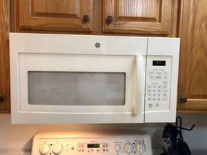 GE dishwasher. Less than 2 years old for Sale in The Villages, FL