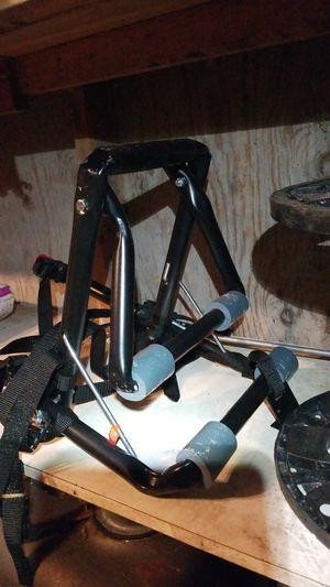 bike rack for Sale in Lutz, FL