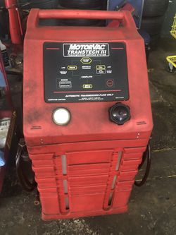 Tools auto Ac machine lots more for Sale in New Port Richey,  FL