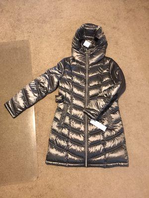 Down jacket for Sale in Nashville, TN
