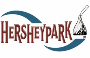 2 Hershey Park tickets. for Sale in Carlisle, PA