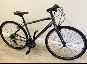 Canondale commuter bike for Sale in Redondo Beach, CA