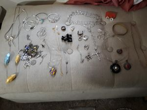 .925 sterling silver for Sale in Portland, OR