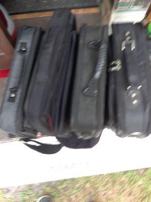 Laptop computer bags for Sale in Jupiter, FL