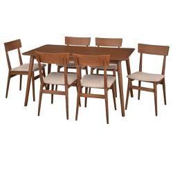 Modern Dining Table for Sale in Happy Valley,  OR