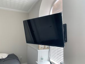 "32"" Smart Tv for Sale in Baltimore, MD"