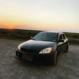 2004 Lancer for Sale in Norfolk, VA