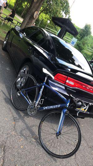 2011 Allez Elite Specialized bike for Sale in Philadelphia, PA