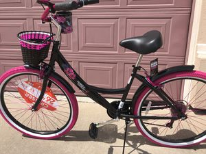 "26"" Women's Cruiser Bike - Brand New for Sale in Fort Worth, TX"