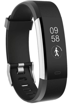 Toobur Fitness Tracker Watch for Sale in Gresham, OR