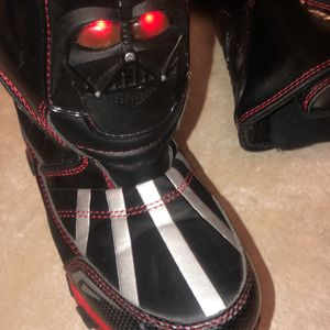 13 Kids Snow Boots for Sale in Saint Johns, FL