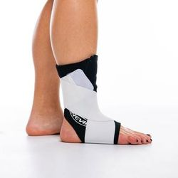 Nevin Ankle Support for Sale in Cape Coral,  FL