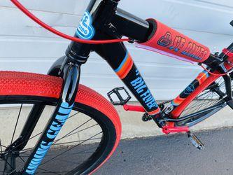 SE Bike Big Flyer 29 for Sale in Yakima,  WA