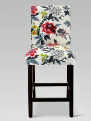New Beautiful Avington Bar Stool for Sale in Hilliard, OH