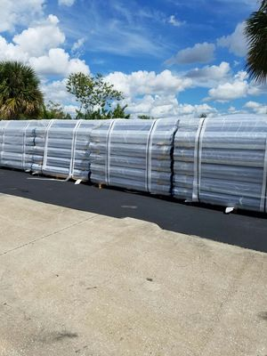 Roll up door (any size) for Sale in Orlando, FL