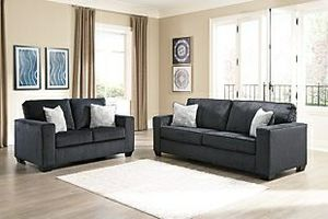 Smoking Hot Dealz! Brand New Sofa Set for Sale in Virginia Beach, VA