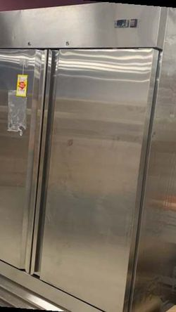 SABA S-47F 47.0 CU.FT. FREEZER for Sale in Los Angeles, CA