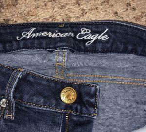 American Eagle Jeans for Sale in San Luis Obispo, CA