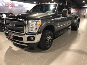 2016 Ford F-350 for Sale in Houston, TX